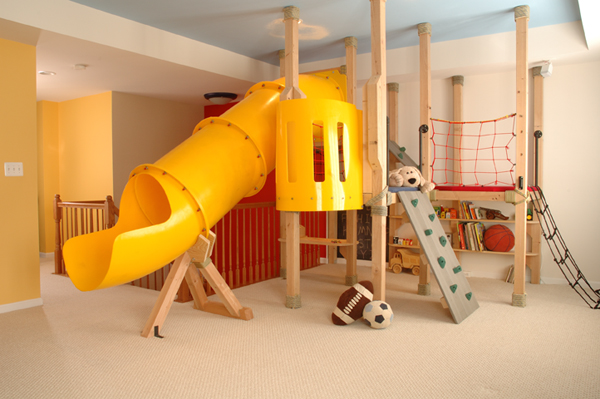 virtual playroom enjoy beautiful room ideas fun kids bed for hall kitchen