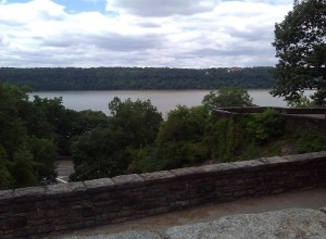 from The Cloisters Museum